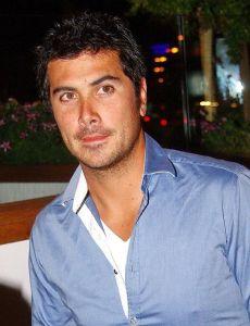 Rodrigo Gonzáles