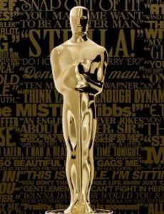 The 63rd Annual Academy Awards