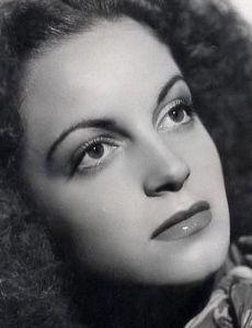 Lilia del Valle