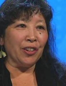 Kimi Okada