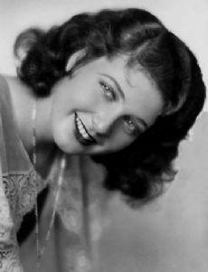Merna Kennedy