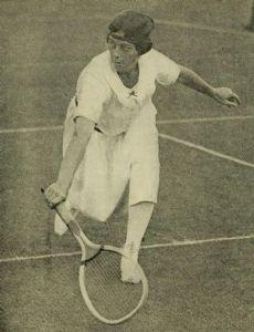 Marion Zinderstein