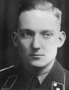 Hermann Schaper