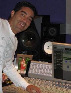 Jose Miguel Velazques