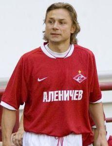 Valery Karpin