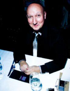 Stephen Jones (milliner)