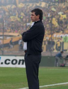 Jorge Orosmán da Silva