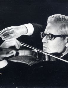 Leon Sachs