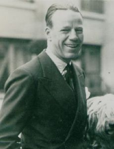 Bob Ritchie