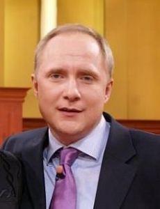 Anatoliy Ivanichenko