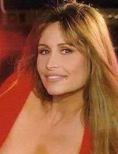 Sara Recor