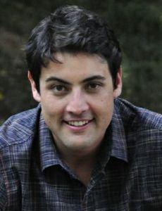 Bruno de Luca