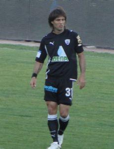 Lucio Filomeno