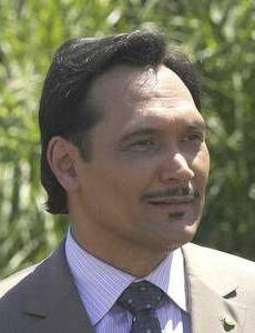Miguel Prado