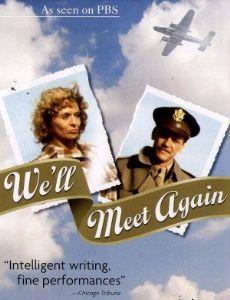 we ll meet again 1982