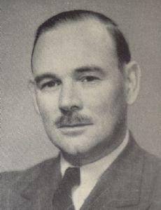 Paul Hasluck