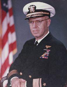 Walter F. Boone