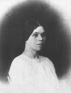 Anna Izryadnova