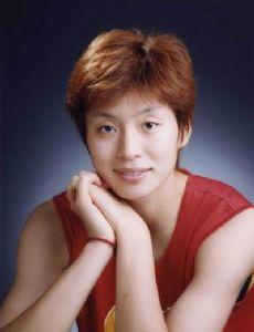 Ye Li