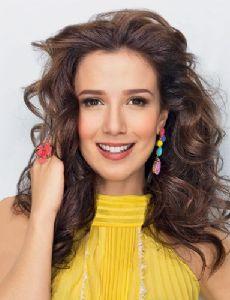 Marjorie Estiano