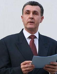 Radu Duda