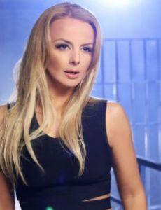 Sonia Nemska