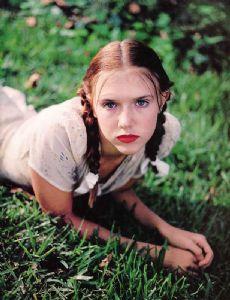 Lolita Haize