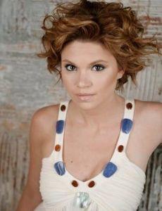 Mandy Bruno Bogue