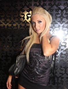 Jaelyn Fox