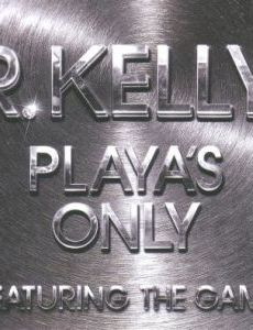Playa's Only