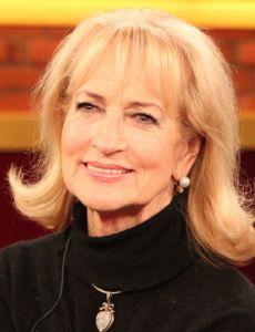 Dagmar Koller