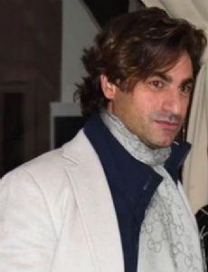Angelo Boffa