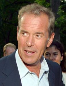 Peter Jennings
