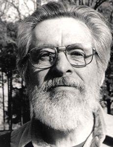 Ben Johnston (composer)