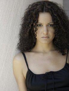 Lucia Grillo