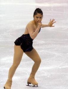 Beatrisa Liang