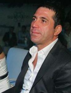 Murat Kadioglu