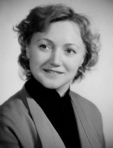 Lyudmila Kasatkina
