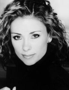 Cecilia (Norwegian singer)