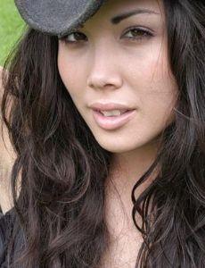 Toni-Marie Iommi