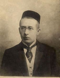 Fatix Ämirxan