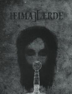 Heimataerde