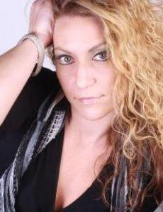 Marisa Jackson