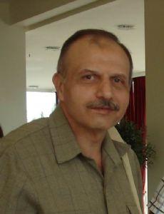 Hisham Kamal El-Din El-Hennawy