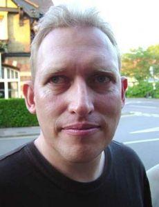 Mark D