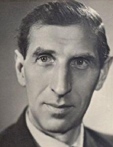 Sergei Filippov