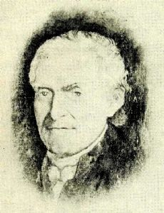 Samuel Sullivan (politician)