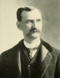 William V. Sullivan