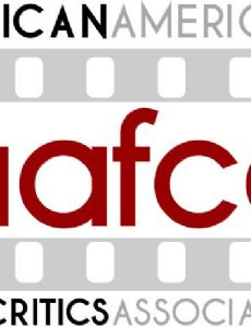 African-American Film Critics Association (AAFCA)