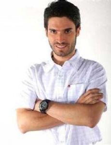 Pedro Falla